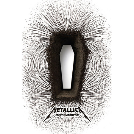 Áo nỉ Metallica, dày dặn, ấm áp có mũ dành cho mùa đông